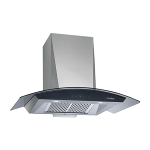 Kutchina Elite dlx chimney