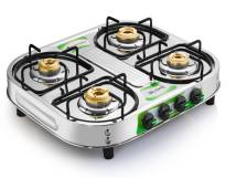 Blaze cooktop from butterfly