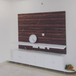 Modular kitchens kondapur