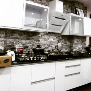Kitchen Designers in Hyderabad