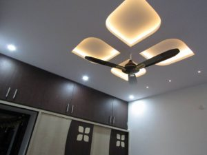 Interior designers and decorators in Hyderabad