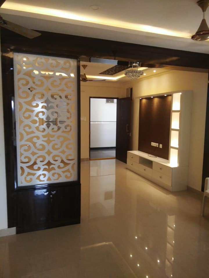 Interior designers and decorators of hyderabad