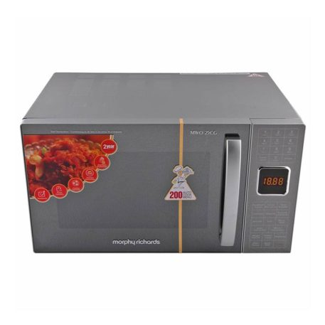 Morphy Richards Microwave Oven