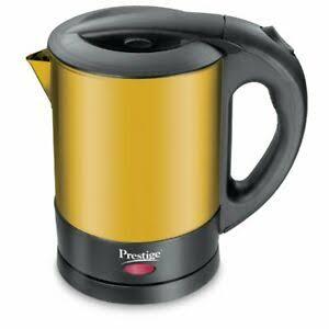 Prestige kettle electric