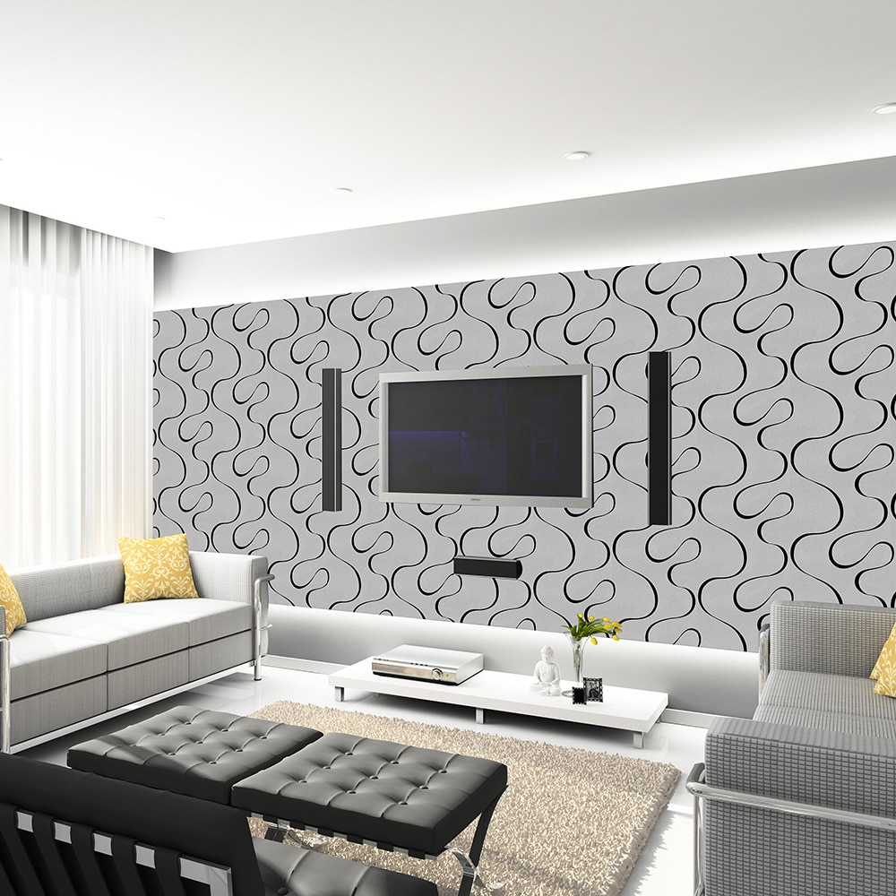 wallpapers in hyderabad