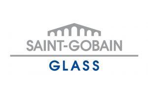 Saint gobain glass for interiors