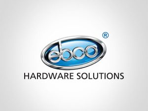 Ebco hardware and kitchen baskets
