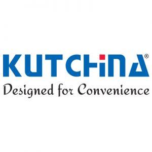 kutchina dealers
